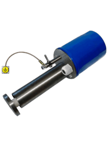 Датчик заштыбовки (CPC-2/Cs)