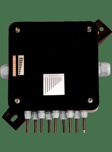 Датчик уровня жидкости (CPC-4ET)
