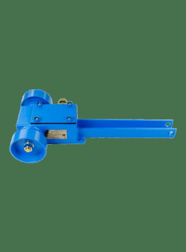 Искробезопасный датчик движения (CRI-97/1)