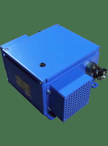 Сигнальное устройство GZS-04