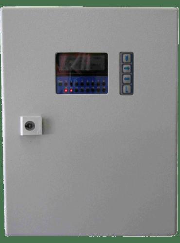 Вычислительный блок (ВБ-04)
