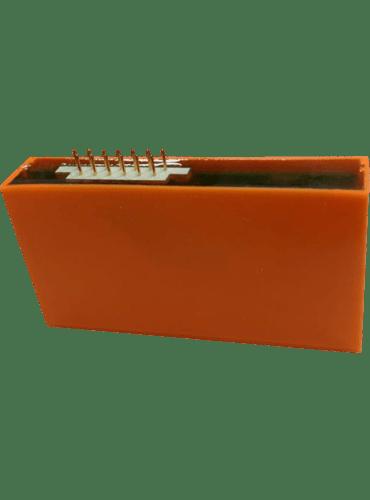 Блок ZZS(UGS-01-2)