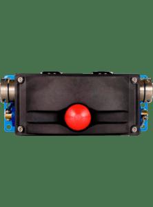 Выключающая коробка SW-10